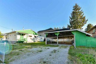"Photo 18: 6245 126 Street in Surrey: Panorama Ridge House for sale in ""Panorama"" : MLS®# R2422606"