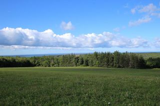 Photo 11: Lot Old Port Hood-Mabou Road in Port Hood: 306-Inverness County / Inverness & Area Vacant Land for sale (Highland Region)  : MLS®# 202017613