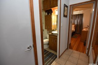 Photo 20: 415 6th Avenue West in Nipawin: Residential for sale : MLS®# SK858472