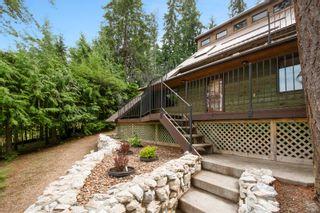 Photo 63: 6293 Armstrong Road: Eagle Bay House for sale (Shuswap Lake)  : MLS®# 10182839