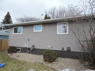 Photo 27: 348 Myrtle Avenue in Yorkton: Central YO Residential for sale : MLS®# SK804831