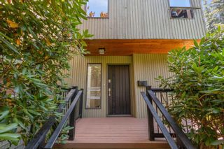Main Photo: 1065 BLUE GROUSE Way in North Vancouver: Grouse Woods House for sale : MLS®# R2602909