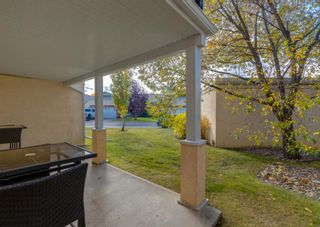 Photo 23: 179 Sierra Morena Landing SW in Calgary: Signal Hill Semi Detached for sale : MLS®# A1147981