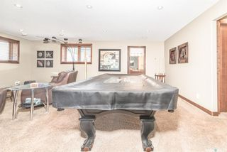 Photo 28: 4010 Goldfinch Way in Regina: The Creeks Residential for sale : MLS®# SK838078