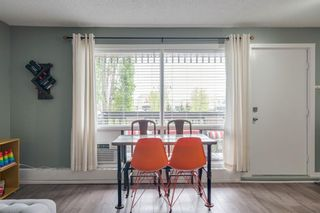 Photo 6: 20 3519 49 Street NW in Calgary: Varsity Apartment for sale : MLS®# A1117151