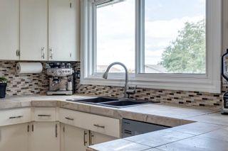 Photo 12: 5405 46 Street: Bruderheim House for sale : MLS®# E4258680