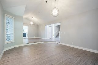 Photo 7: 10425 164 Street in Surrey: Fraser Heights House for sale (North Surrey)  : MLS®# R2598298