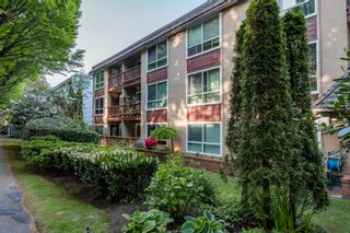 Photo 25: 110 8680 FREMLIN Street in Vancouver: Marpole Condo for sale (Vancouver West)  : MLS®# R2614964