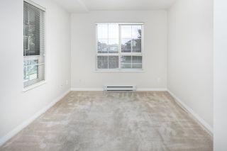 Photo 8: 104 5500 ANDREWS Road in Richmond: Steveston South Condo for sale : MLS®# R2109009