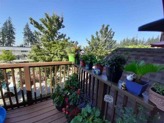 """Photo 12: 14 2000 PANORAMA Drive in Port Moody: Heritage Woods PM Townhouse for sale in """"Mountain's Edge"""" : MLS®# R2526570"""