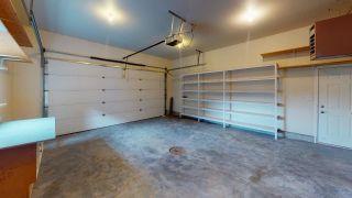 Photo 26: 9107 111 Avenue in Fort St. John: Fort St. John - City NE House for sale (Fort St. John (Zone 60))  : MLS®# R2579617