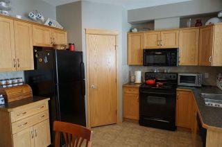 Photo 9: 111 612 111 Street SW in Edmonton: Zone 55 Condo for sale : MLS®# E4231181
