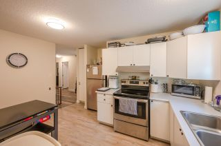 Photo 35: 580 BALSAM Avenue, in Penticton: House for sale : MLS®# 191428