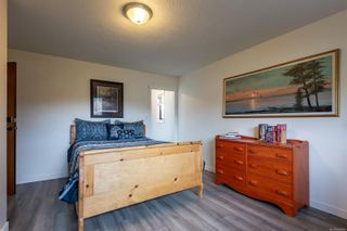 Photo 19: 1590 Juniper Dr in : CR Willow Point House for sale (Campbell River)  : MLS®# 866890