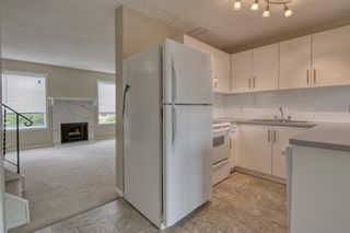 Photo 1: 602 Westchester Road: Strathmore Row/Townhouse for sale : MLS®# A1117957