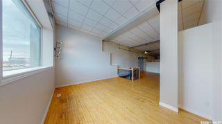 Photo 5: 101 2128 Dewdney Avenue in Regina: Warehouse District Residential for sale : MLS®# SK857037