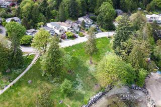 Photo 2: 2497 PANORAMA Drive in North Vancouver: Deep Cove House for sale : MLS®# R2579215