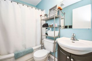 Photo 16: 208 3700 John Parr Drive in Halifax: 3-Halifax North Residential for sale (Halifax-Dartmouth)  : MLS®# 202013864
