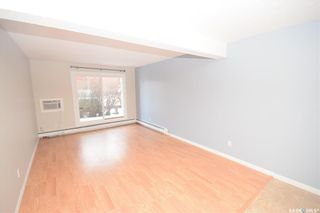 Photo 7: 109 315 TAIT Crescent in Saskatoon: Wildwood Residential for sale : MLS®# SK846640