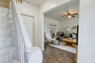 Photo 7: 147 6th Street NE in Portage la Prairie: House for sale : MLS®# 202123576