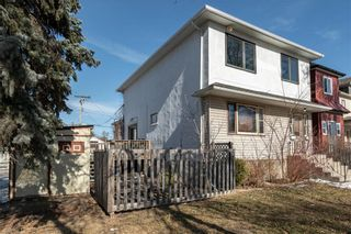 Photo 2: 23 Cobourg Avenue in Winnipeg: East Kildonan Residential for sale (3A)  : MLS®# 202105026