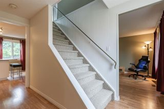 Photo 4: 171 Ridgewood Terrace: St. Albert Townhouse for sale : MLS®# E4239281