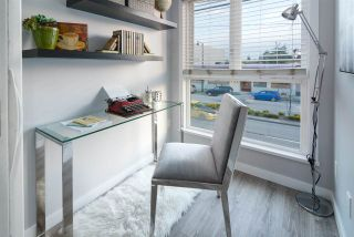 """Photo 11: 209 4989 DUCHESS Street in Vancouver: Collingwood VE Condo for sale in """"ROYAL TERRACE"""" (Vancouver East)  : MLS®# R2158761"""