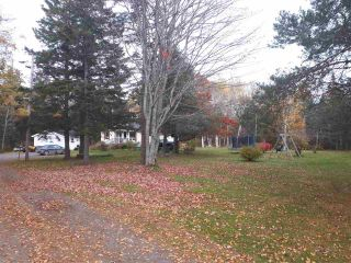 Photo 29: 4651 366 Highway in Tidnish Cross Roads: 102N-North Of Hwy 104 Residential for sale (Northern Region)  : MLS®# 201925091