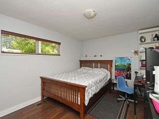 "Photo 19: 2397 HOSKINS Road in North Vancouver: Westlynn Terrace House for sale in ""WESTLYNN TERRACE"" : MLS®# R2389248"