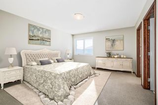 Photo 8: 594 Chaparral Drive SE in Calgary: Chaparral Detached for sale : MLS®# A1065964