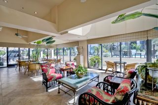 Photo 35: DOWNTOWN Condo for sale : 2 bedrooms : 200 Harbor Dr #2101 in San Diego