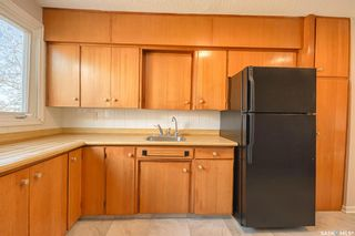 Photo 6: 6 4 Neill Place in Regina: Douglas Place Residential for sale : MLS®# SK846358