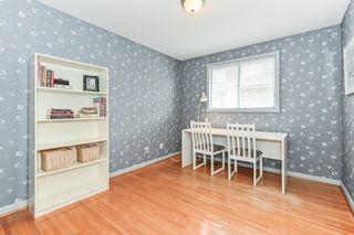 Photo 26: 4457 Hawthorne Drive in Burlington: House for sale : MLS®# H4050296