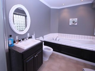 Photo 17: 12483 204 Street in Maple Ridge: Northwest Maple Ridge House for sale : MLS®# R2334396