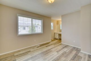 Photo 15: 1116 7038 16 Avenue SE in Calgary: Applewood Park Row/Townhouse for sale : MLS®# A1142879