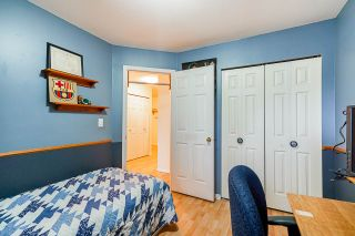 """Photo 27: 3 1560 PRINCE Street in Port Moody: College Park PM Townhouse for sale in """"Seaside Ridge"""" : MLS®# R2570343"""