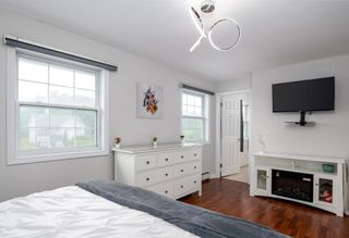 Photo 20: 34 James Street in Timberlea: 40-Timberlea, Prospect, St. Margaret`S Bay Residential for sale (Halifax-Dartmouth)  : MLS®# 202118627
