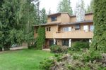 Property Photo: 2308 TaLana Trail in Blind Bay