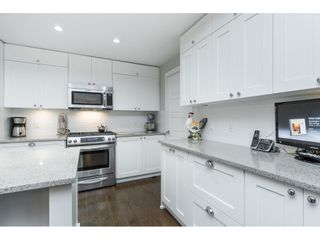"Photo 5: 209 15175 36 Avenue in Surrey: Morgan Creek Condo for sale in ""EDGEWATER"" (South Surrey White Rock)  : MLS®# R2530976"