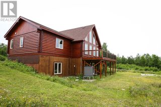 Photo 42: 277 Veterans Drive in Cormack: House for sale : MLS®# 1237211