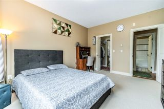 "Photo 17: 406 9000 BIRCH Street in Chilliwack: Chilliwack W Young-Well Condo for sale in ""The Birch"" : MLS®# R2538197"