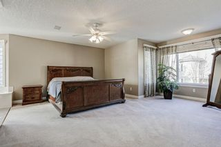 Photo 26: 137 ROYAL CREST Bay NW in Calgary: Royal Oak Detached for sale : MLS®# A1083162