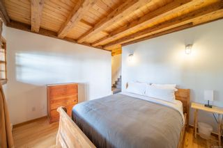 Photo 3: 22 1002 Peninsula Rd in : PA Ucluelet House for sale (Port Alberni)  : MLS®# 876703