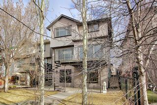 Photo 34: 230 CRANWELL Bay SE in Calgary: Cranston Detached for sale : MLS®# A1087006