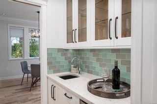 Photo 41: 2396 Windsor Rd in : OB South Oak Bay House for sale (Oak Bay)  : MLS®# 869477
