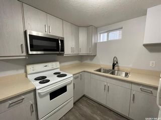 Photo 29: 1903 McKercher Drive in Saskatoon: Lakeview SA Residential for sale : MLS®# SK856963