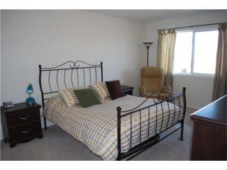 Photo 10: 87 William Gibson Bay in WINNIPEG: Transcona Residential for sale (North East Winnipeg)  : MLS®# 1006181