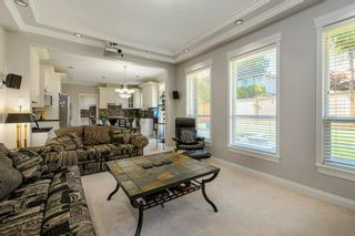 """Photo 14: 6769 CHATEAU Court in Delta: Sunshine Hills Woods House for sale in """"CHATEAU WYND ESTATES"""" (N. Delta)  : MLS®# R2580488"""