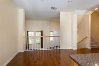 Photo 7: 37 Sheridan in Ladera Ranch: Residential for sale (LD - Ladera Ranch)  : MLS®# OC21110026
