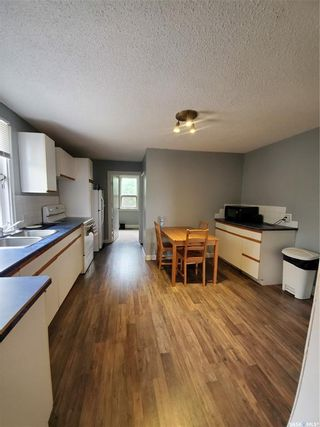 Photo 14: 281 1st Avenue West in Unity: Residential for sale : MLS®# SK867402